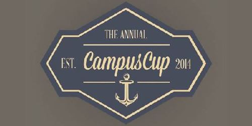 campusCup2