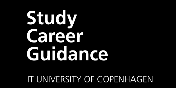 Study & Career Guidance logo